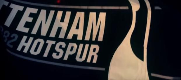 Tottenham Hotspurs - Image credit - Mathews Football   YouTube