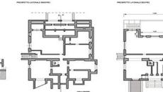 Adolf Loos el albañil que llegó a ser arquitecto