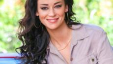 Les Anges 10 : Sarah Van Elst accusée par sa soeur d'avoir abandonné sa famille