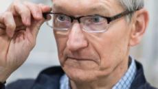 Apple está fabricando unos locos auriculares
