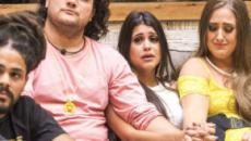 Suicídio? Ex-BBBs fazem campanha na web em apoio a Ana Paula