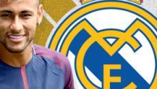 Estos son los factores que podrían incidir en la llegada de Neymar al Madrid