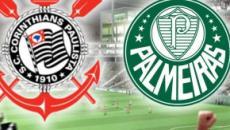 Palmeiras e Corinthians disputam contratação de estrela