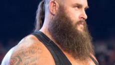 Could Braun Strowman be WWE's next Hulk Hogan?