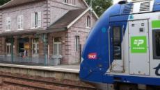 La SNCF annonce des indemnisations pour les usagers