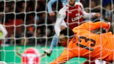 Luis Enrique pone sus condiciones al Arsenal. ¿Aceptarán los gunners?
