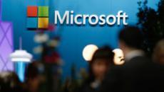 Microsoft intenta cambiar su papel en el caso de falsificación