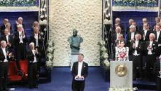 Svezia: bufera scandali sessuali sull'accademia del premio Nobel