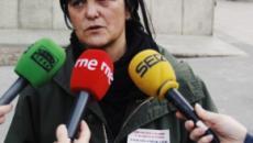 Balenciaga se lamenta por el maltrato