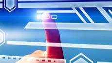Inteligencia empresarial: Qlik muestra un nuevo software para desarrolladores