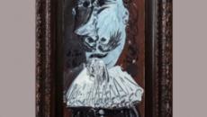 Um Picasso por apenas € 45; quadro é vendido por preço surpreendente na Suíça