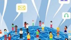 Internet y la psicología de las redes sociales