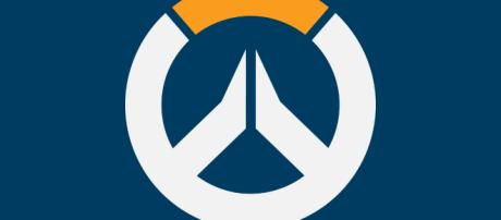 'Overwatch' is a popular game. - [Wikimedia Commons / Public Domain]