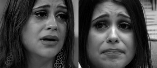 Ana Paula, do ''BBB18'', sofre com haters