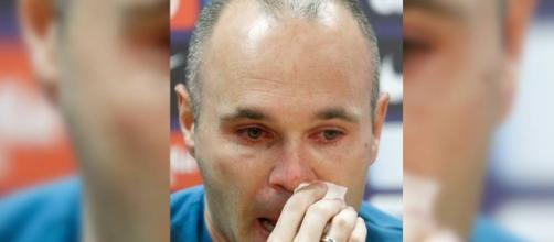 El Crack del Barcelona que ha decido poner punto y final a su carrera