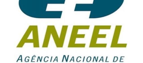 Aneel já chegou a autorizar o aumento médio de 9,87% na tarifa da Energisa