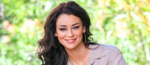 Anges 10 : Sarah Van Elst tacle les candidats du programme ! - potins.net