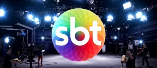 Apresentadora do SBT anuncia nova gravidez