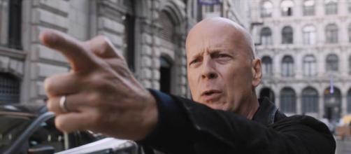 Armageddon en la televisión hoy: ¿Bruce Willis realmente salvaría la Tierra?