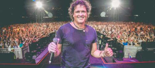 Carlos Vives y Ricky Martin participarán en festival de Vallenato en Colombia