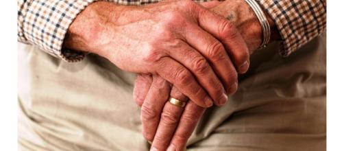 ¿Quieres saber cómo puede tu abuelo integrarse al mundo tecnológico?