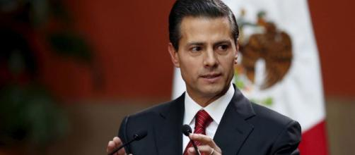 El presidente de México cancela su viaje a EEUU tras la polémica ... - vozpopuli.com