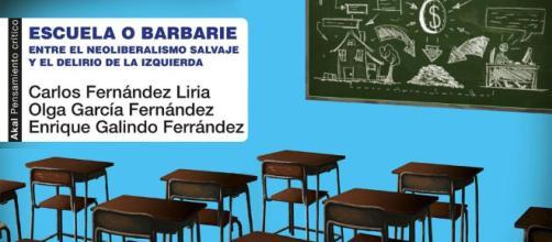 Escuela obarbarie- latrivial.org