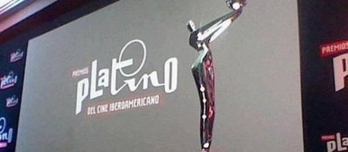 España: el gran nominado en los Premios Platino 2018