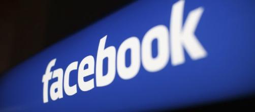 Facebook: no somos árbitros de la verdad.