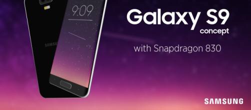 Galaxy S9: i problemi audio riguardano smartphone di tutto il mondo