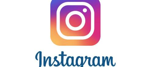 How-to delete your search history in Instagram - androidguys.com