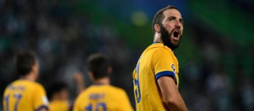 Juventus, si cambia tutto: a San Siro con una nuova formazione