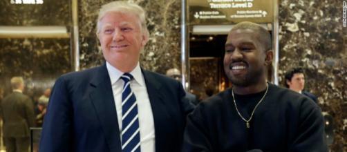 kanye west voted for trump - ldrjapan.com
