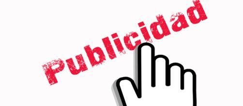La publicidad en redes sociales temáticas y generales - socialmediaempresa.com