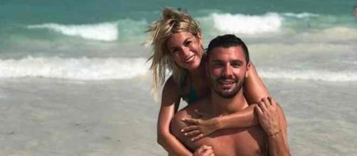 Les Marseillais Australia : Kevin et Carla à nouveau en couple ?