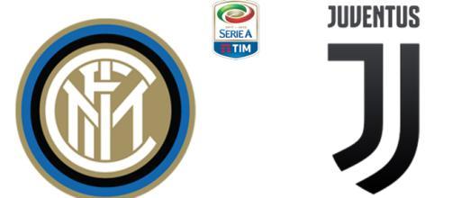 LIVE Inter-Juventus: streaming - diretta tv - formazioni - aggiornamenti - info