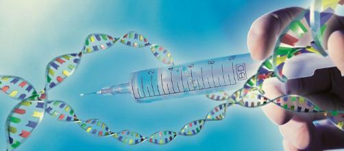 Los médicos tratan la enfermedad hereditaria en embarazadas