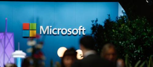 ¿Microsoft le esta haciendo trampa a los usuarios?.