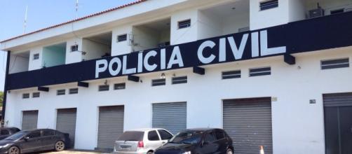 Polícia Civil investigará o caso