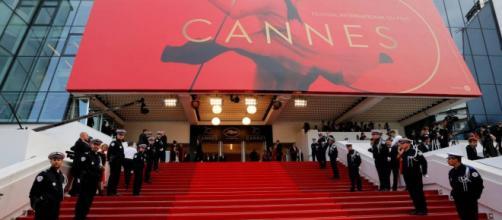 Por qué las películas de Netflix merecen una oportunidad en festivales
