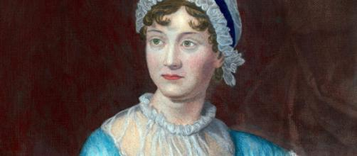 ¿Quién no querría un héroe romántico como los descritos en las novelas de Jane Austen? He aquí cómo encontrarlos y conquistarlos.