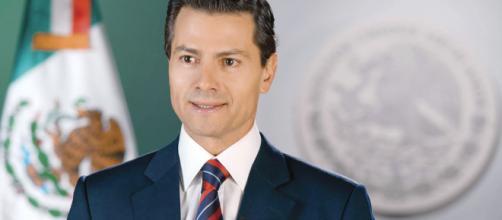Visita EPN Casa de México en España, espacio que promoverá la cultura - com.mx