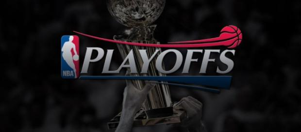 2017 NBA Playoffs | Viamedia - viamediatv.com