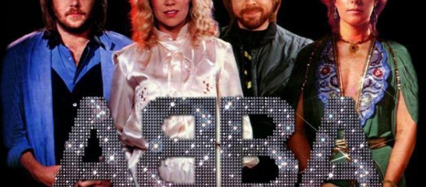 ABBA, tutte le ultime notizie sulla band