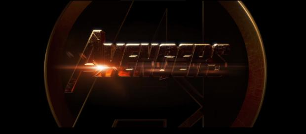 'Avengers: Infinity War' is an accumulation of heroes from the Marvel universe. [Image source: Marvel Entertainment- YouTube]