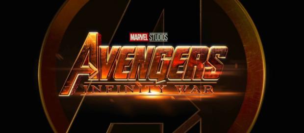 Cine] El trailer de Vengadores: Infinity War es el más visto de la ... - blogdesuperheroes.es