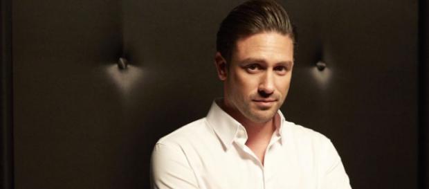 Der Bachelor 2018: Daniel Völz stolpert von einem Fettnäpfchen in das nächste