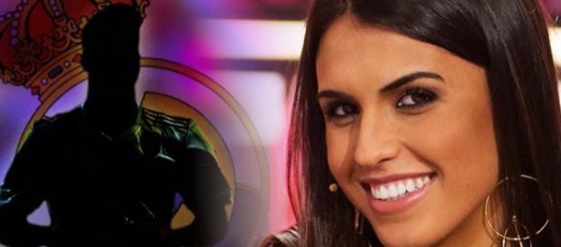 Hugo destapa el 'escarceo amoroso' de Sofía Suescun con un ... - okdiario.com