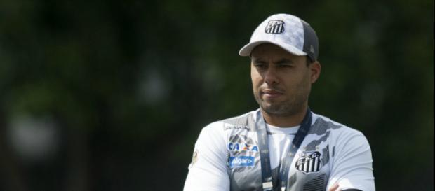 Jair Ventura terá problemas para escalar time que pega o Nacional