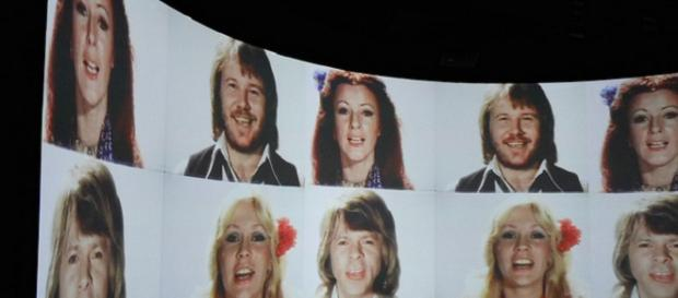 New material from Abba after 35-year gap (Source: flickr, Franklin Heijnen)